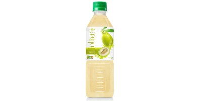 Wholesale beverage Olive juice good for health from RITA us 1